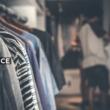 Kleider machen Leute