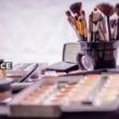 Welcher Make-Up-Typ sind Sie?